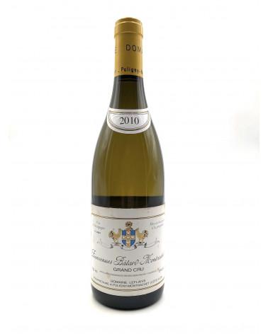 Domaine Leflaive - Bienvenue Batard Montrachet Grand Cru, Cote de Beaune 2010