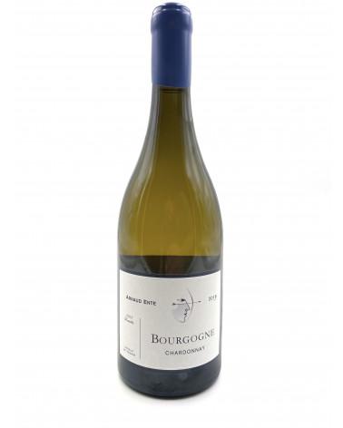 Arnaud Ente - Bourgogne Chardonnay 2016