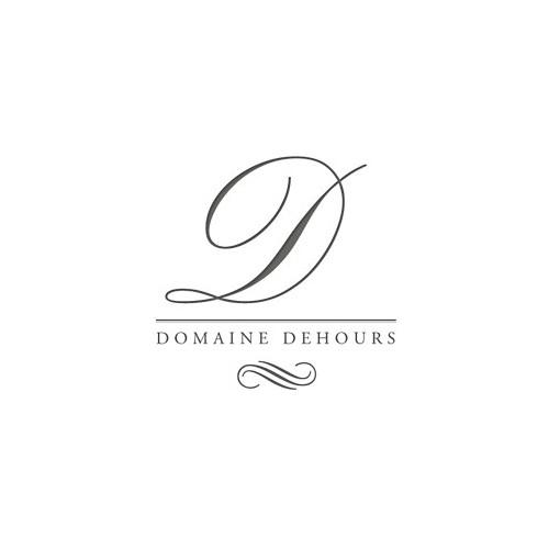Jerome Dehours