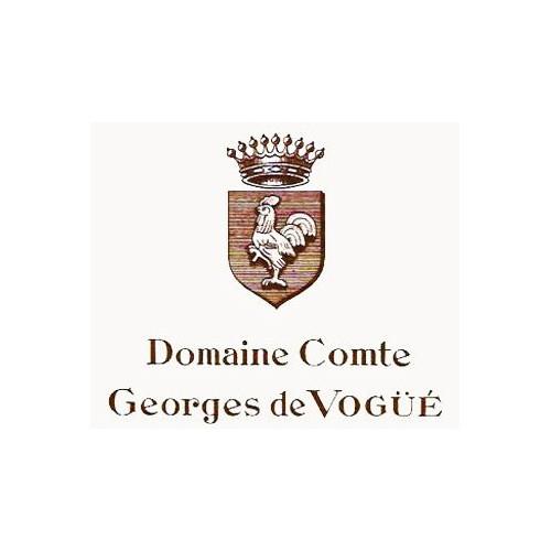 Domaine Comte Georges de Vogue
