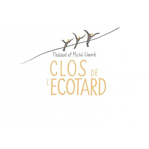 Clos de l'Ecotard