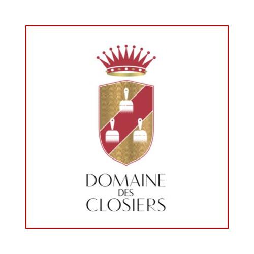 Domaine des Closiers