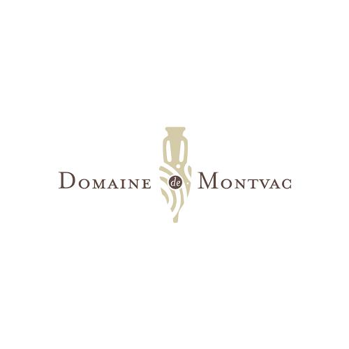 Domaine de Montvac