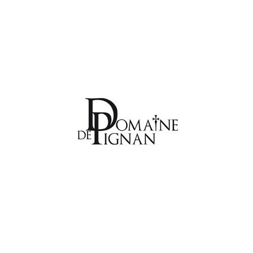 Domaine de Pignan