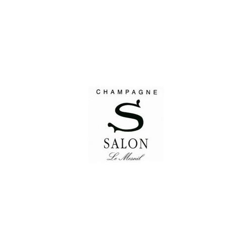 Aimé Salon