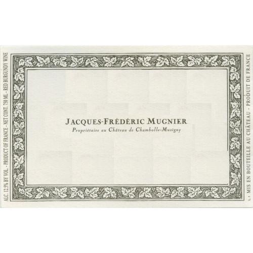 Jacques-Frederic Mugnier