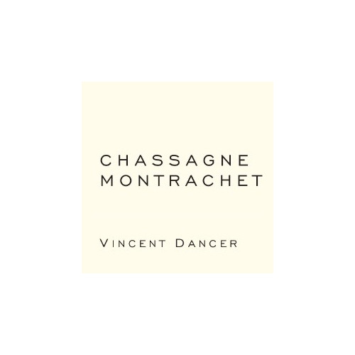 Vincent Dancer