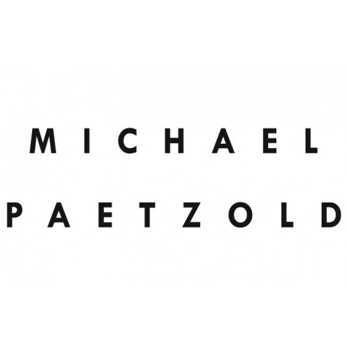 Domaine Michael Paetzold