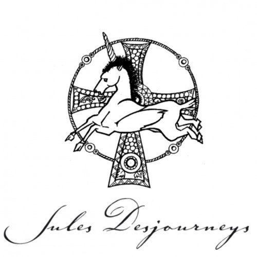 Domaine Jules Desjourneys
