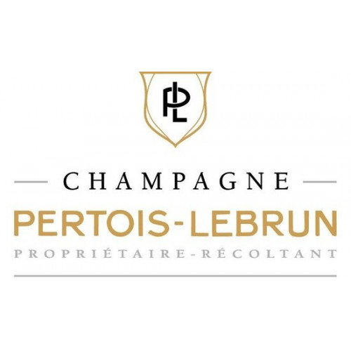Pertois-Lebrun
