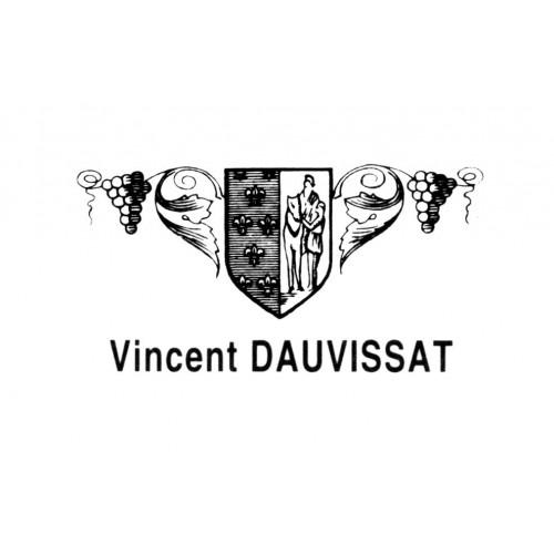 Vincent Dauvissat