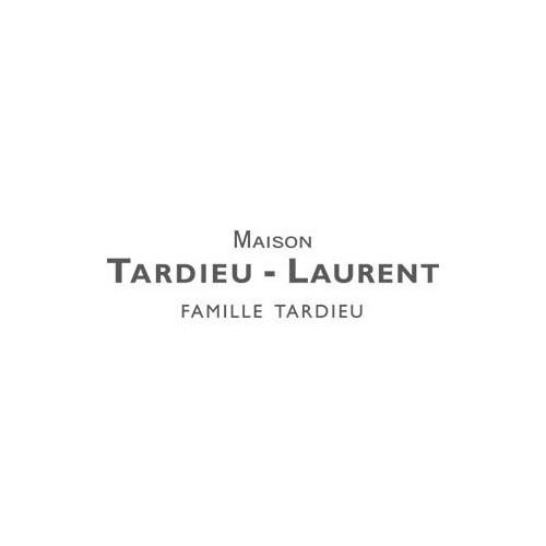 Domaine Tardieu
